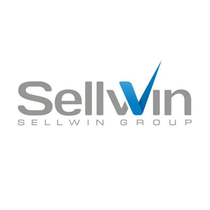 Sellwin Group