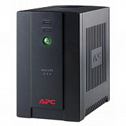 ИБП APC BX800CI-RS Back-UPS